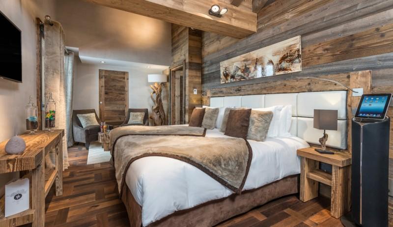 h tel dany style textiles et d coration d 39 int rieur. Black Bedroom Furniture Sets. Home Design Ideas